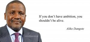 Aliko-Dangote-Quotes-5
